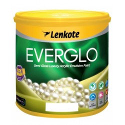 Lenkote Everglo