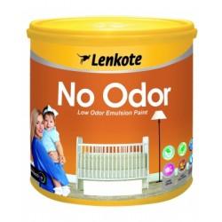 Lenkote No Odor