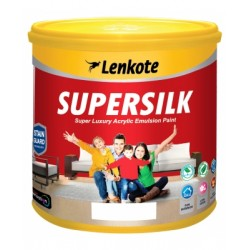 Lenkote Supersilk