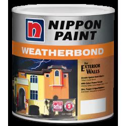 Nippon Weatherbond