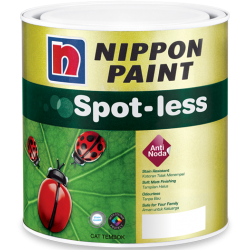 Nippon Spot Less