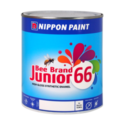 Bee Brand Junior