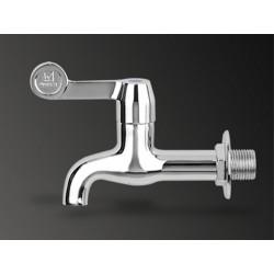 Kran Dinding Wasser TL - 010